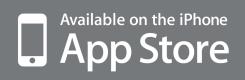 app_store_badge-2
